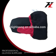 Top grade wholesale warmly mittens