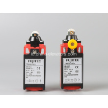 Limit Switch untuk Fujitec Escalators TB335-02Z TB335-02S