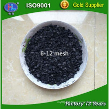 Hebei Factory Supplier Apricot Shell activated Carbon