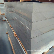 5083 Aluminum Boat Ship Supplier for Deck Floor