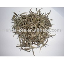 White Tea Silver Needle B