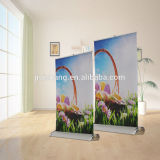 Mini Roll up banner stand JIS1-1