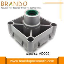 軽量高強度の空気圧アルミ鋳造します。