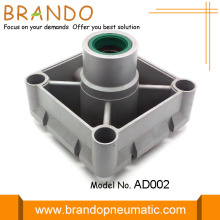 Lightweight High Strength Pneumatic Aluminium Die Casting