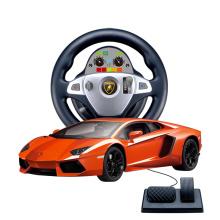 Lamborghini (1: 10) Игрушечный автомобиль модели Aventador