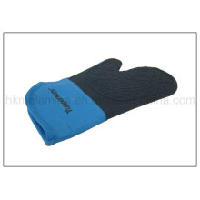 Anti Slip Baking Slicone Glove (RS12)