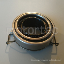Car Clutch Release Bearing Assembly for BYD , 5T-09-1602810