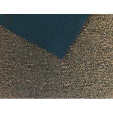 Polyester Nylon LUREX STOFF
