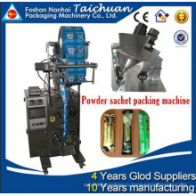 TCLB160F Вертикальная автоматическая упаковочная машина для саше, упаковочная машина для саше, упаковочные машины для саше