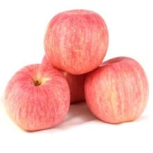Quality Chinese fresh Fuji apples