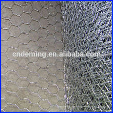 Diamant-Marke Sechskant-Maschendraht / Sechskant-Maschendraht für den Bau