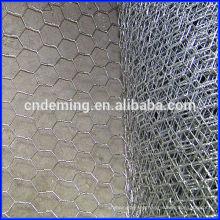 Diamond Brand hexagonal wire mesh/hexagonal wire mesh for construction