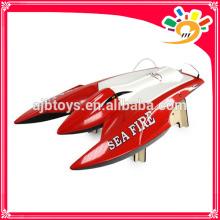 Joysway 9202 Sea Fire 2.4GHz RC Racing Boat