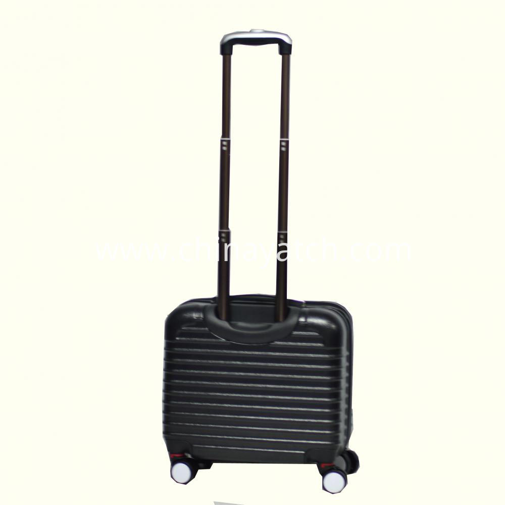 Hardside Laptop Trolley Case