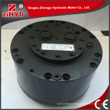 High Quality Sphere piston motor