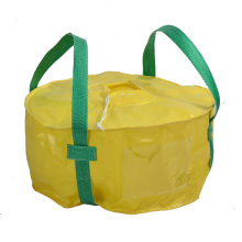 Celsian Jumbo Bag Big Bag