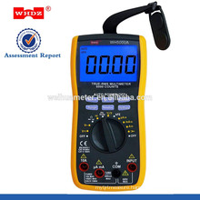 Best Digital Multimeter WH5000A auto range