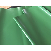 PVC Coated Polyester Tarpaulin for Truck Cover Tb0004