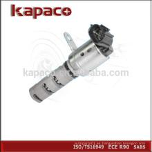 Piezas de automóvil válvula de control de aceite 1028A110 543023 para MITSUBISHI