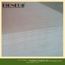 Hot Selling Commerical Plywood for Furniture with Cheap Prices