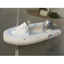 boat motors for fishing made in china