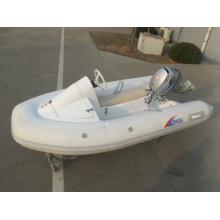 motores de barcos de pesca fabricados na china