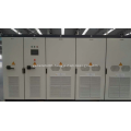 600KVA Shore Power Generator