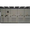 50hz to 60hz AC Power Source