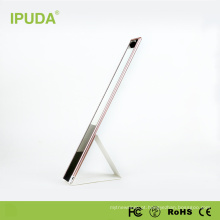 A luz de bulbo portátil conduziu luzes ao ar livre remotas do ponto com diodo emissor de luz da potência elevada