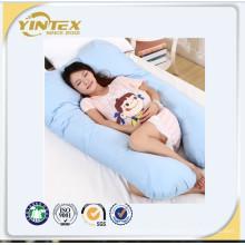Hot Selling Pregnancy Body Pillow