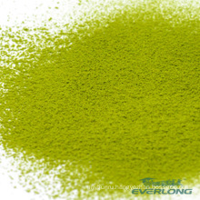 Matcha Super Green Tea Powder Japanese Style 100% Organic EU Nop Jas Certified Small Order Avaliable (GTP 03)