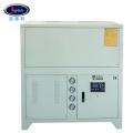 Wasserkühler für Spritzgießmaschinen