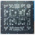 SMD LED PCB Aluminum Printed Circuit Board