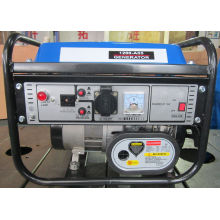750 Watt Output Gasoline Generator, Petrol Generator, Generator (HH1200-A04)