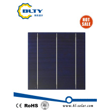 Best Price Poly Crystalline Silicon Solar Cells