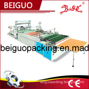 Bag Making Machine for Drawstring Bag