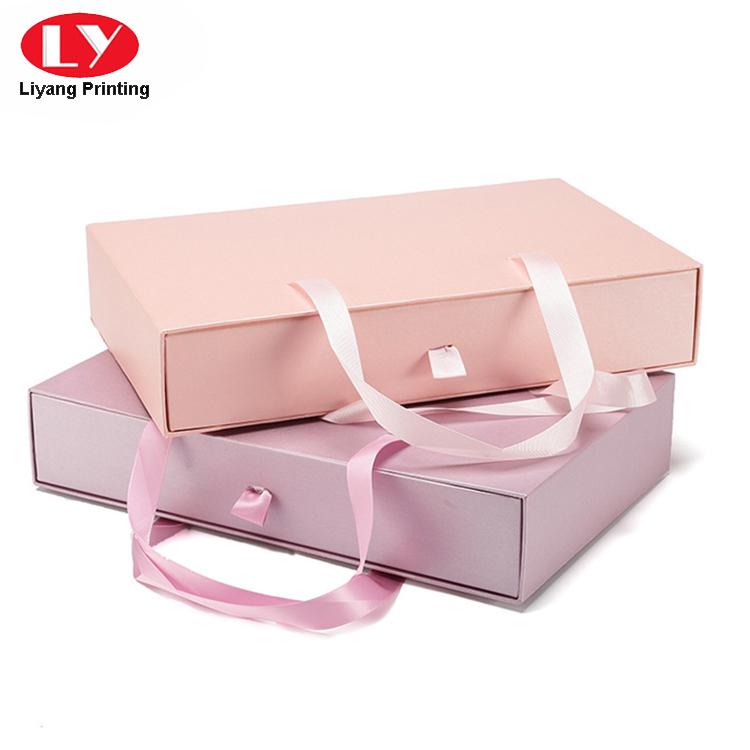 Paper Box18 13