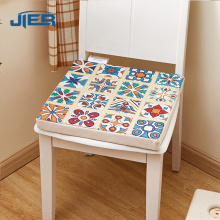 Air Fiber Breathable Seat pad Inner Core