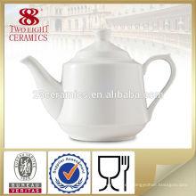 Vajilla de té marroquí olla de té de la vajilla