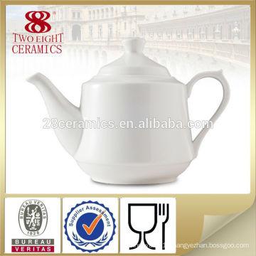 Crockery coffee tea pot moroccan tea pot