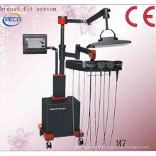 Breast Enhance Beauty Machine