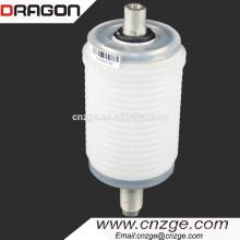 ZW32 20 kv Interruptor de vacío para disyuntor de vacío partes 201HR