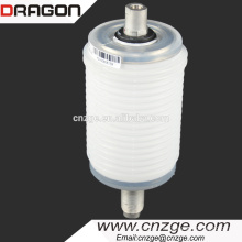 ZW32 20 kv Vacuum interrupter for vacuum circuit breaker parts 201HR