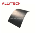Sheet Metal Bending Part