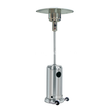 Propaan Gas Patio Outdoor Achtertuin Heater