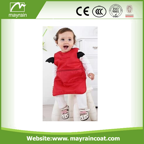 Kids Polyester Art Smocks