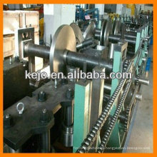 Roll Forming Machine for ladder cable tray