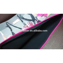Capa impermeável para impressão melhor para laptop ou ipad
