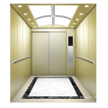 Bed Elevator Hospital Elevator