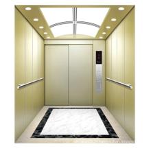 Ascenseur d'hôpital d'ascenseur de lit
